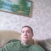 Саша, 24, г.Белово
