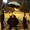 Антон, 45, г.Энгельс