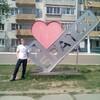 Александр, 27, г.Братск