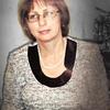 Нина, 52, г.Лиозно