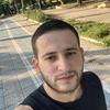 aziko, 24, г.Баку