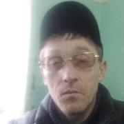 Станислав 39 Тула