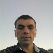Максим 35 лет (Телец) Верхняя Тойма