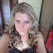 Юлия, 40, г.Шымкент