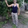 pasha, 62, Sverdlovsk