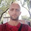 Николай, 39, Маріуполь