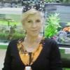 Лариса, 58, г.Кривой Рог