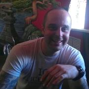 Алексей Засухин, 37, г.Навашино