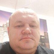 Игорь, 42, г.Облучье