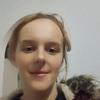 Таня Лях, 24, г.Киев