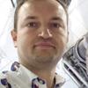 Bradley Garcia, 46, г.Саратов