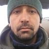 Muhsin, 30, г.Челябинск