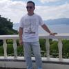 Mihail Pan, 36, Taldykorgan
