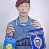 Роман, 46, г.Нововоронеж