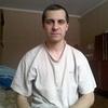 Рома, 27, г.Дружба