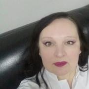 Лара, 52, г.Тамбов