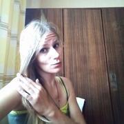 Юлия, 25, г.Прилуки