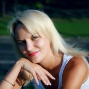 Анастасия 36 лет (Скорпион) Надым