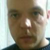 Валерий, 22, г.Дзержинск