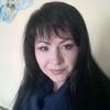 Victoria, 41, г.Лозовая