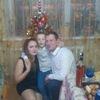 Миша, 28, г.Мозырь