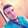 Илья, 22, г.Попасная