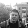 Эдуард, 42, г.Дзержинский