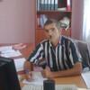 николай, 53, г.Дигора