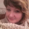 Инна, 52, Шепетівка