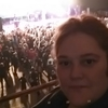 Ольга, 38, г.Киев