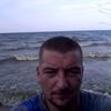 Анатолій, 26, г.Киев