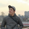 Камиль, 21, г.Мытищи
