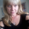 Inesa, 45, Hull