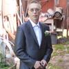 Максим, 42, г.Вышний Волочек