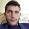 sash, 30, г.Ереван
