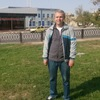 Александрa, 42, г.Учкудук