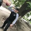 ахмед, 21, Харків