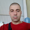 Дмитрий, 40, г.Артем