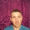 Альберт, 32, г.Херсон