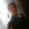 Сергей, 23, г.Кизел