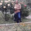 Тарас Дидык, 55, г.Lyulin