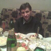 Вячеслав, 43 года, Водолей, Москва