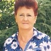 Любовь, 61, г.Черепаново