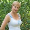Нина, 58, г.Жуковский