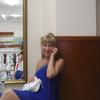 Tanecka, 46, г.Егорьевск