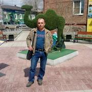 Сергей, 44, г.Нерчинск