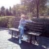 Natalie, 39, г.Северодонецк