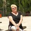 Ирина, 55, г.Ташкент