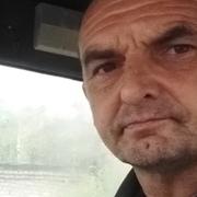 Михаил, 49, г.Йошкар-Ола