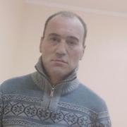 Дмитрий Лыков 40 Пермь